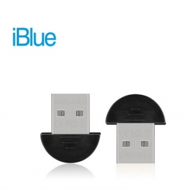 ADAPTADOR BLUETOOTH IBLUE