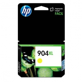 TINTA HP 904 XL