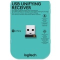 USB UNIFYING RECEIVER LOGITECH