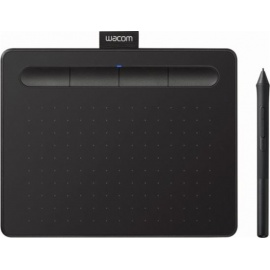 WACOM INTUOS CREATIVE PEN SMALL