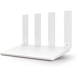 ROUTER INALAMBRICO HUAWEI WS5200 AC-1200MBPS 5GHZ