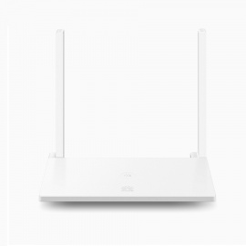ROUTER INALAMBRICO HUAWEI WS318N N300 2.4GHZ