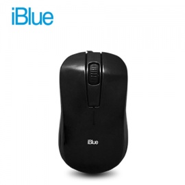 MOUSE IBLUE OPTICAL XMK-180 USB