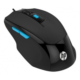 MOUSE HP GAMING M150