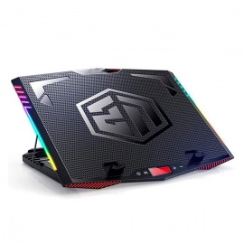 COOLERPAD CYBERCOOL HA-K7 RGB