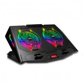 COOLERPAD CYBERCOOL HA-N10 RGB