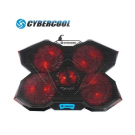 COOLERPAD CYBERCOOL GAMING HA-K3
