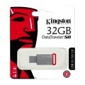 MEMORIA KINGSTON USB DT50 32GB 3.1