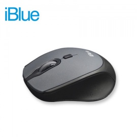 MOUSE IBLUE XMK-326