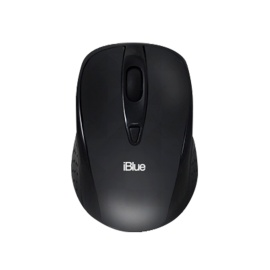MOUSE IBLUE XMK-252