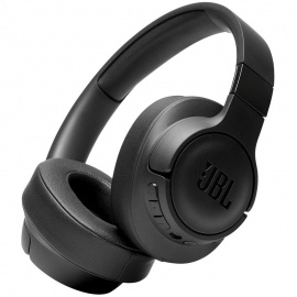 AUDIFONOS JBL TUNE T750 BT NC