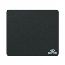 PAD MOUSE REDRAGON FLICK S P029