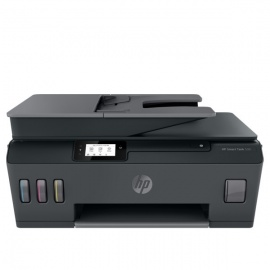 IMPRESORA HP MULTIFUNCIONAL SMART TANK 530 WIFI