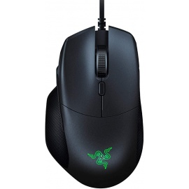 MOUSE RAZER BASILISK ESSENTIAL CHROMA