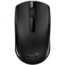 MOUSE GENIUS ECO-8100