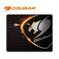 MOUSE COUGAR MINOS XC + PAD MOUSE COUGAR