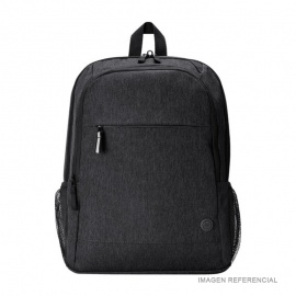 """MOCHILA HP PRELUDE PRO RECYCLED 15.6"""" Gris"""